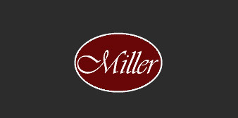 Millersons_funeral_car_sales