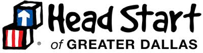 Head_start_of_greater_dallas