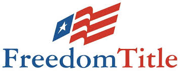 Freedon_title