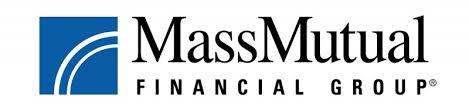 Mass_mutual_insurance