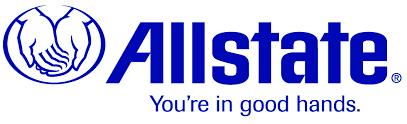 Allstate_insurance