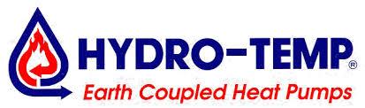 Hydrotemp