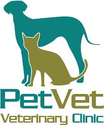 Pet_vet