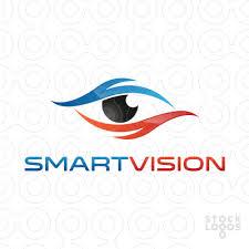 Smart_vision