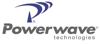 Powerwave_technologies