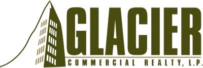 Glaciercommerciallogo