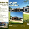 2300_dean_way_legends_at_southlake_for_lease_flyer_page_1