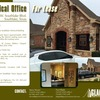 521_w._southlake_blvd._new_flyer_page_1