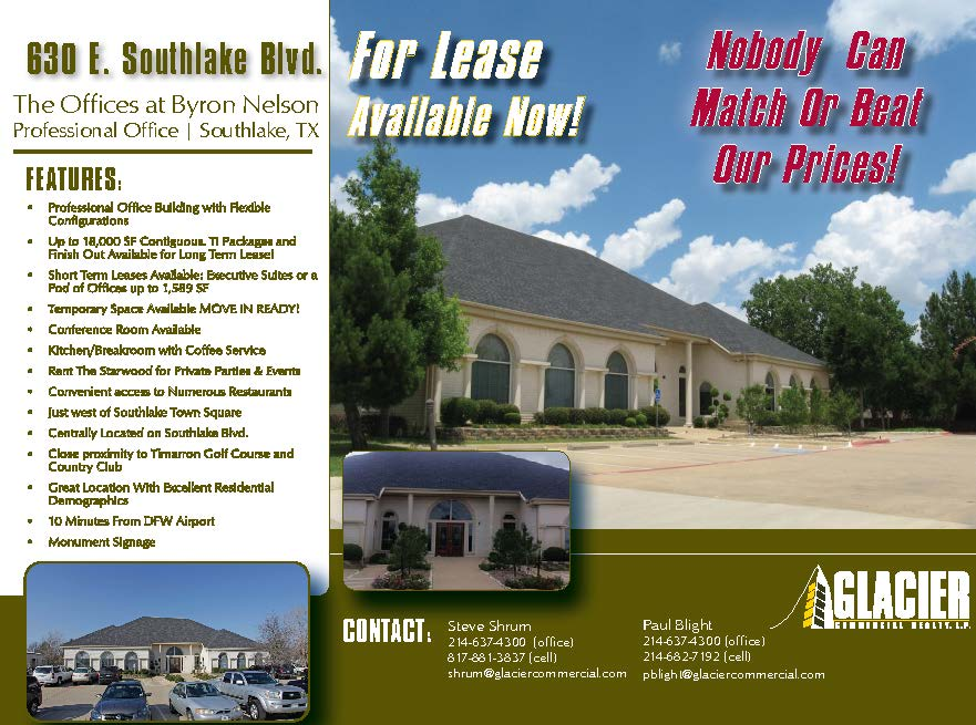 http://glaciercommercial.s3.amazonaws.com/production/photos/images/8476/original/New_For_Lease_630_E._Southlake_Blvd_Flyer_Page_1.jpg?1437427711