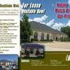 New_for_lease_630_e._southlake_blvd_flyer_page_1