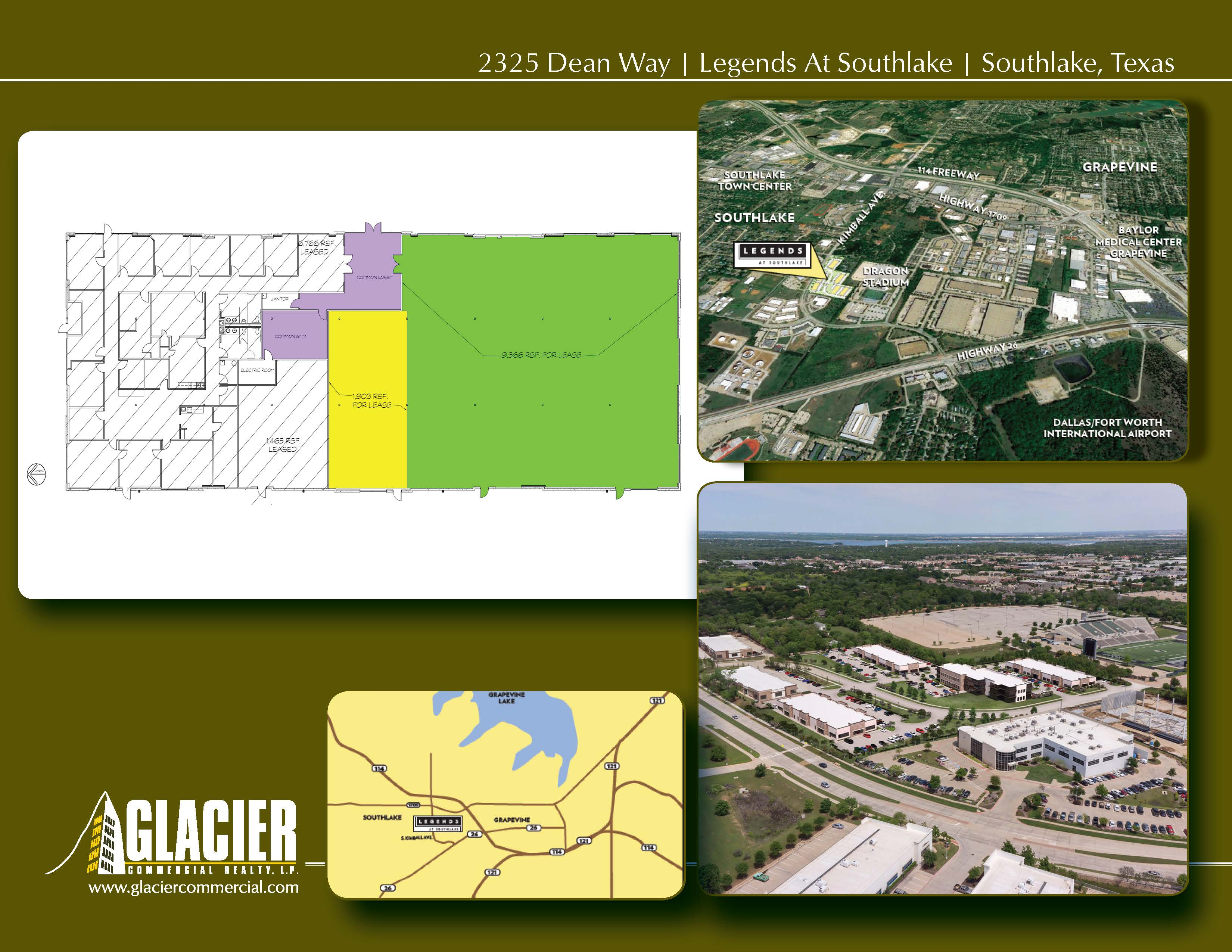 http://glaciercommercial.s3.amazonaws.com/production/photos/images/8487/original/2325_Dean_Way_Legends_At_Southlake_For_Lease_Flyer_Page_2.jpg?1437427724