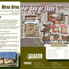 Miron_grove_office_park_for_sale_lease_flyer_2__page_1