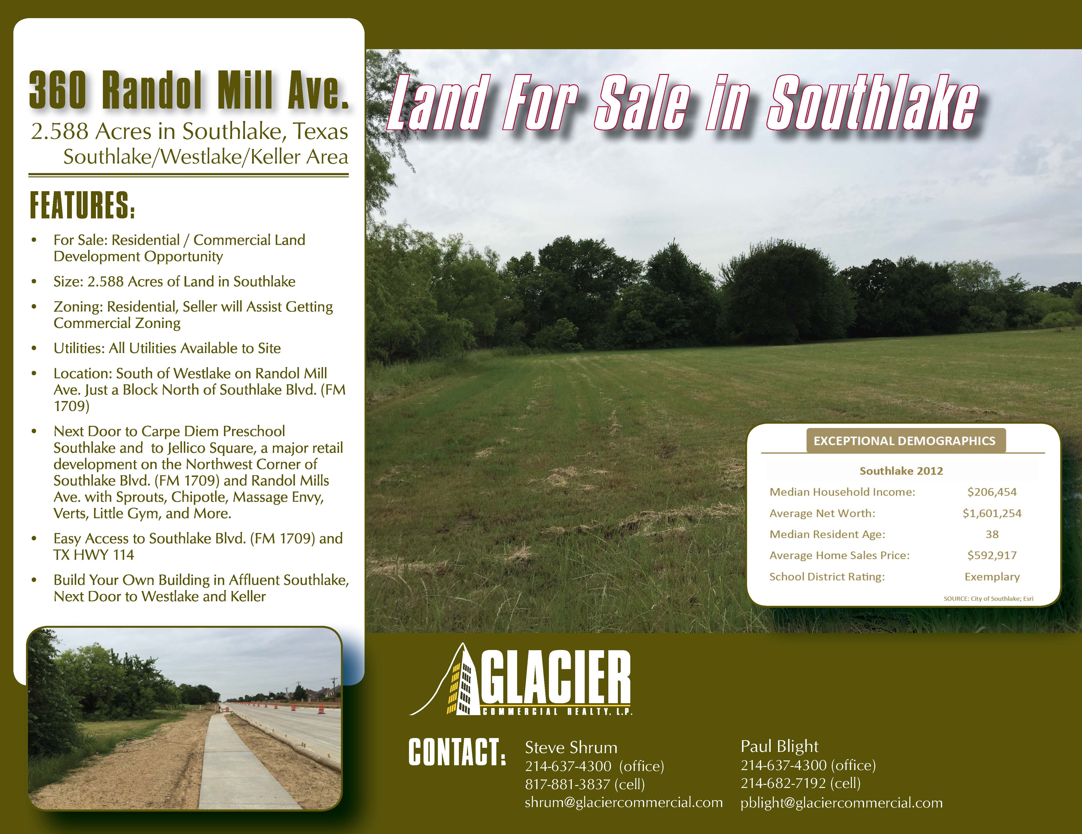 http://glaciercommercial.s3.amazonaws.com/production/photos/images/8545/original/360_Randol_Mill_Ave.Land_For_Sale_Flyer_Page_1.jpg?1463769861