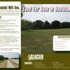 360_randol_mill_ave.land_for_sale_flyer_page_1