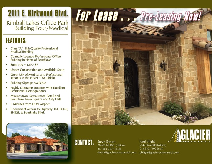 http://glaciercommercial.s3.amazonaws.com/production/photos/images/8551/original/2111_E._Kirkwood_Blvd._For_Lease_Flyer_Page_1.jpg?1465842677