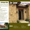 2111_e._kirkwood_blvd._for_lease_flyer_page_1