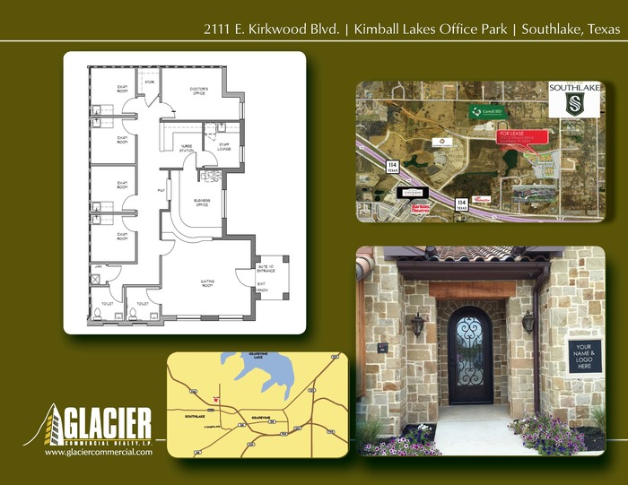 http://glaciercommercial.s3.amazonaws.com/production/photos/images/8552/original/2111_E._Kirkwood_Blvd._For_Lease_Flyer_Page_2.jpg?1465842679