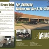 1890_crown_drive_suite_1350_flyer_page_1