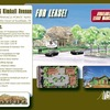 165_s._kimball_avenue_for_lease_flyer_page_1