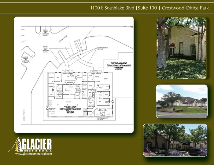 http://glaciercommercial.s3.amazonaws.com/production/photos/images/8614/original/1100_E._Southlake_Blvd-_New_EBBY_Flyer_Page_2.jpg?1486401345