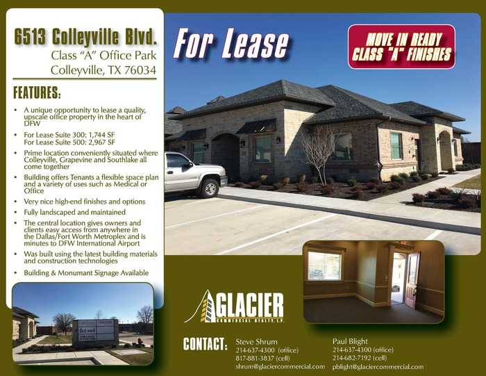 http://glaciercommercial.s3.amazonaws.com/production/photos/images/8615/original/6513_Colleyville_Blvd._For_Lease_Flyer_Page_1.jpg?1486407199