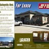 6513_colleyville_blvd._for_lease_flyer_page_1