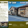 New_596_n._kimball_for_lease_flyer_page_1