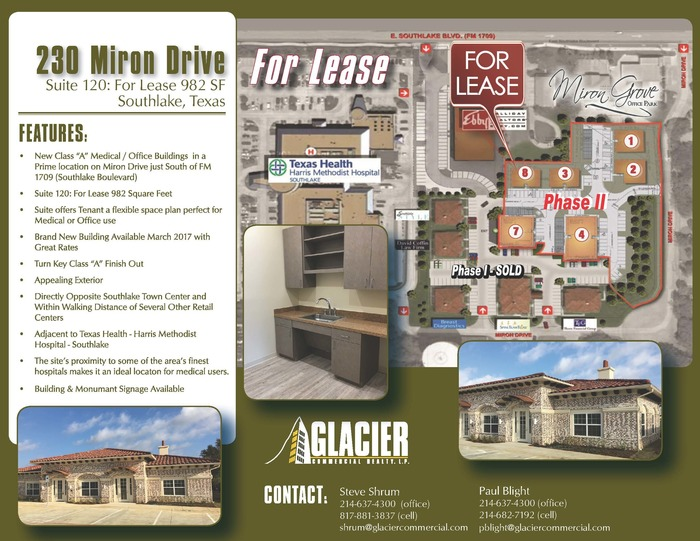 http://glaciercommercial.s3.amazonaws.com/production/photos/images/8629/original/New_230_Miron_Grove_Suite_120_For_Lease_Flyer_Page_1.jpg?1490031804