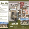 New_230_miron_grove_suite_120_for_lease_flyer_page_1