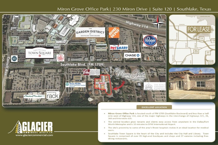 http://glaciercommercial.s3.amazonaws.com/production/photos/images/8630/original/New_230_Miron_Grove_Suite_120_For_Lease_Flyer_Page_2.jpg?1490031806