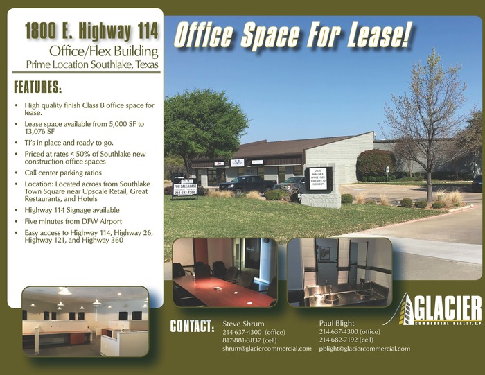 http://glaciercommercial.s3.amazonaws.com/production/photos/images/8631/original/New_1800_E._Highway_114_Southlake_For_Lease_Flyer_Page_1.jpg?1490039031