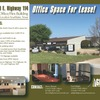 New_1800_e._highway_114_southlake_for_lease_flyer_page_1