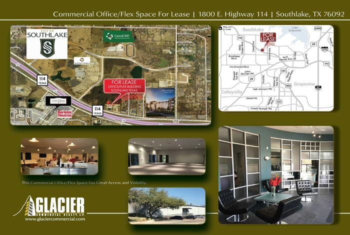 http://glaciercommercial.s3.amazonaws.com/production/photos/images/8632/original/New_1800_E._Highway_114_Southlake_For_Lease_Flyer_Page_2.jpg?1490039033