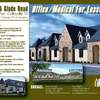 1105_glade_road_colleyville_for_lease_flyer_page_1