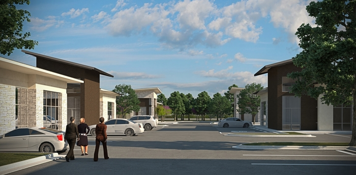 http://glaciercommercial.s3.amazonaws.com/production/photos/images/8665/original/Building_Rendering_II.jpg?1500402154