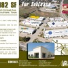 920_20s._20kimball_20ave_20sublease-champion_20crossing_206_20_page_1