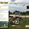 604_katy_road_land_for_sale_page_1