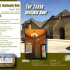 2275_e._continental_blvd._suite_100_flyer_page_1