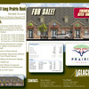 New_prairie_plaza_pad_sites_for_sale_flyer_page_1