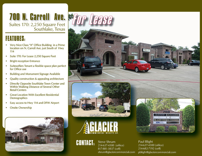 http://glaciercommercial.s3.amazonaws.com/production/photos/images/8736/original/700_N._Carroll_Ave._Suite_170_For_Lease_Flyer_Page_1.jpg?1527349794