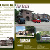 700_n._carroll_ave._suite_170_for_lease_flyer_page_1