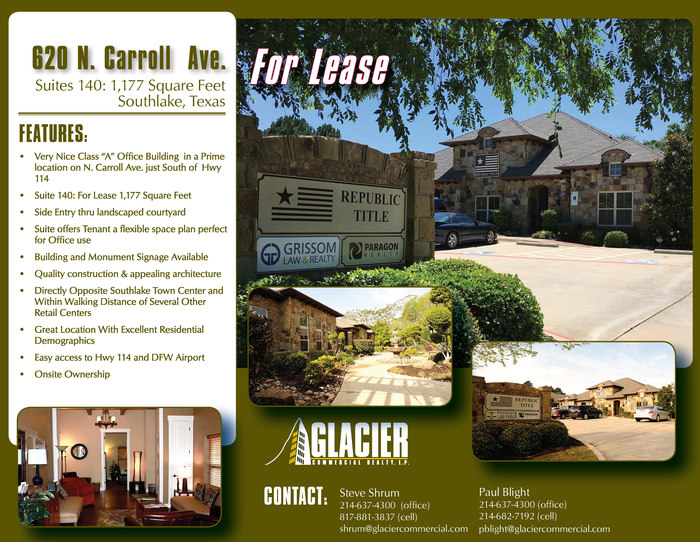 http://glaciercommercial.s3.amazonaws.com/production/photos/images/8738/original/620_N._Carroll_Ave._Suite_140_For_Lease_Flyer_Page_1.jpg?1527350208