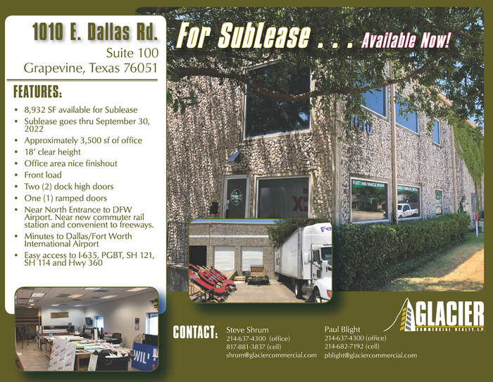 http://glaciercommercial.s3.amazonaws.com/production/photos/images/8767/original/1010_E._Dallas_Rd._For_SubLease_Flyer_Page_1.jpg?1534860161