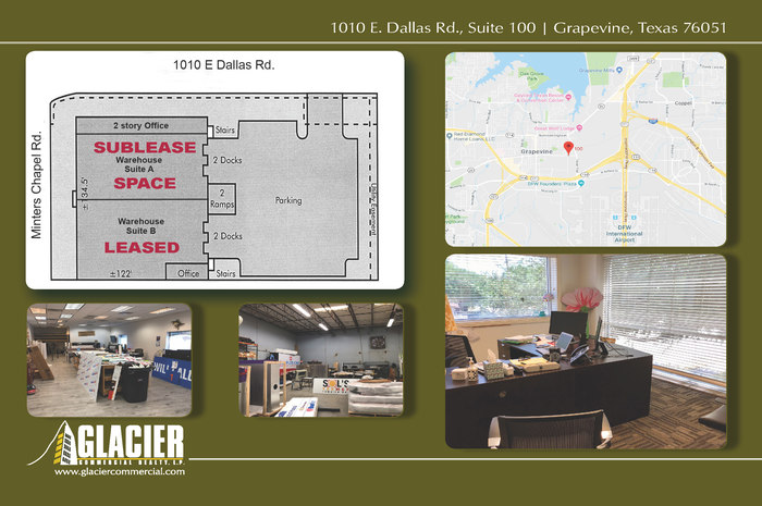http://glaciercommercial.s3.amazonaws.com/production/photos/images/8768/original/1010_E._Dallas_Rd._For_SubLease_Flyer_Page_2.jpg?1534860166