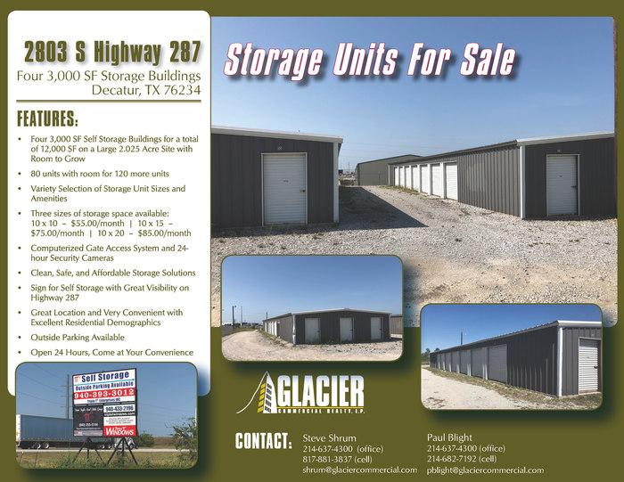 http://glaciercommercial.s3.amazonaws.com/production/photos/images/8769/original/2803_S_Highway_287__Decatur__TX_76234_For_Sale_Flyer_Page_1.jpg?1534860580