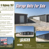 2803_s_highway_287__decatur__tx_76234_for_sale_flyer_page_1