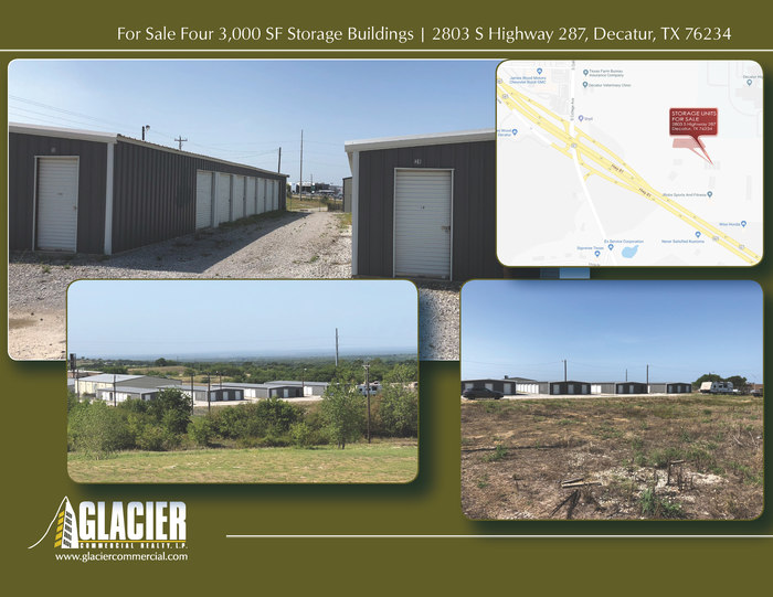 http://glaciercommercial.s3.amazonaws.com/production/photos/images/8770/original/2803_S_Highway_287__Decatur__TX_76234_For_Sale_Flyer_Page_2.jpg?1534860582