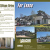 508_silicon_drive_suite_110_for_lease_flyer_page_1