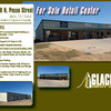 1209_n._pecan_street_for_sale_flyer_page_1