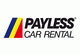Payless_car_rental